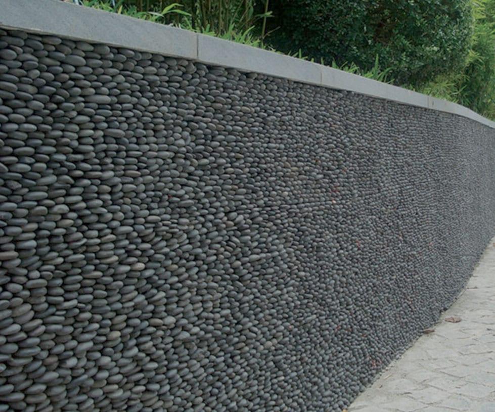 Mosaics & Tile - Coverall Stone